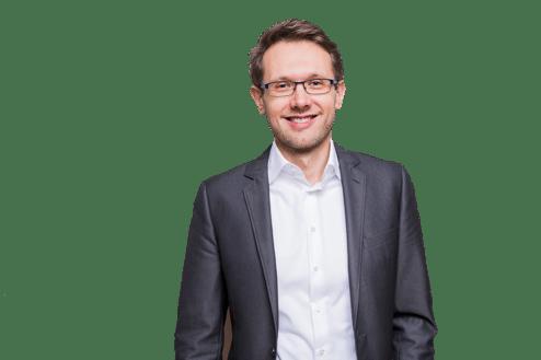 bewerbungstraining_alexander-reschke2
