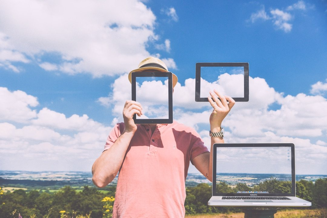 XING oder LinkedIn: Welches Jobnetzwerk ist besser?