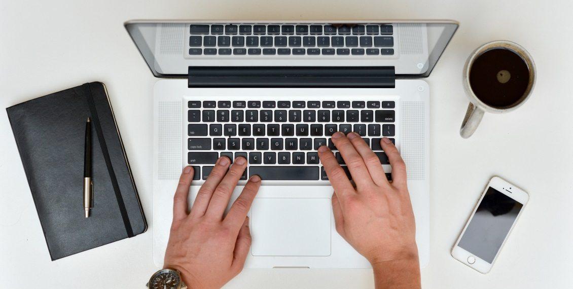 Tipps für die Online Bewerbung per E-Mail