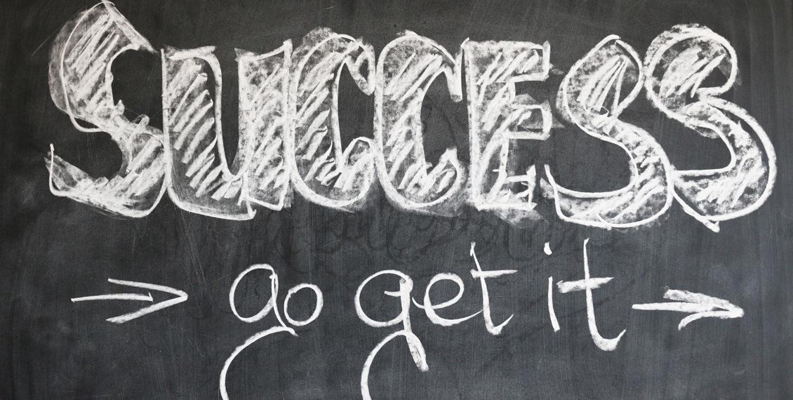Initiativbewerbung erfolgreich schreiben