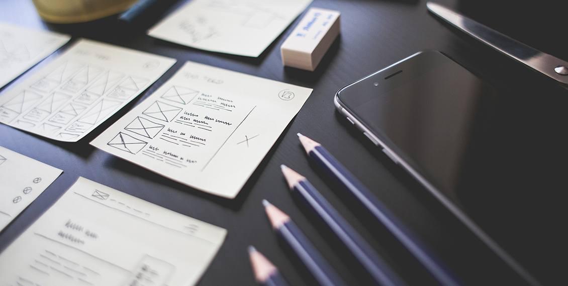 Vorstellungsgespräch Tipps, und Checkliste zur Vorbereitung
