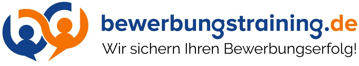 Bewerbungstraining.de