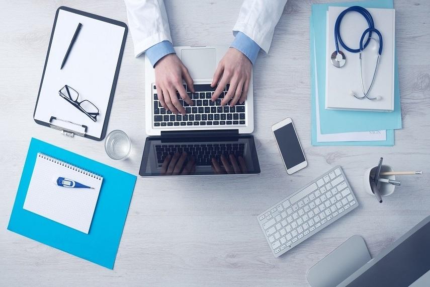 Jobchancen für Mediziner